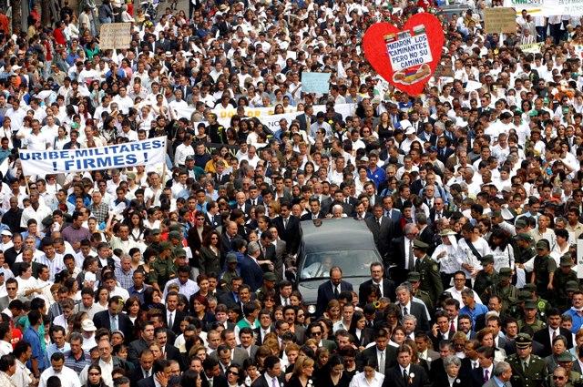 servicio funerario Gobernador de Antioquia Colombia