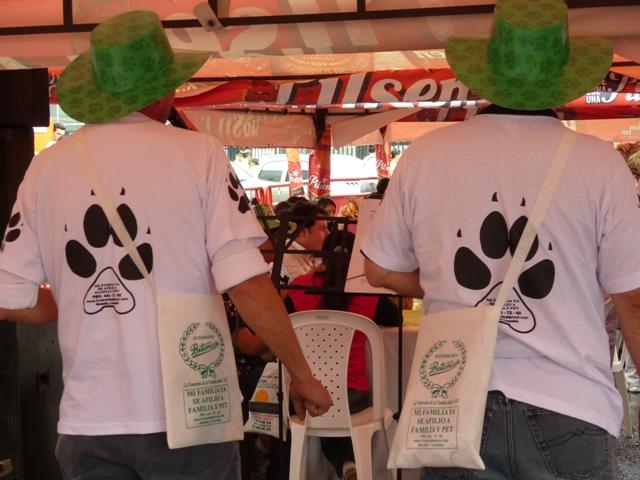 servicios funerarios para mascotas en Medellin Colombia